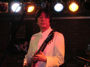 Taro Morimoto | 森本 太郎 | もりもと たろう